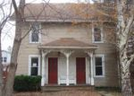 Foreclosed Home en WAYLAND RD, Ravenna, OH - 44266