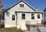 Foreclosed Home en DEER PARK AVE, Cincinnati, OH - 45236