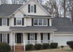 Foreclosed Home en TWO GAIT LN, Simpsonville, SC - 29680