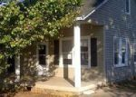Foreclosed Home in E SPENCER AVE, Gastonia, NC - 28054