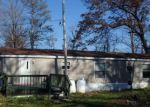 Foreclosed Home en WESTOVER RD, La Jose, PA - 15753