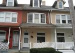 Foreclosed Home en W WHITEHALL ST, Allentown, PA - 18102