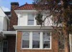 Foreclosed Home en N 20TH ST, Philadelphia, PA - 19138