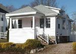 Foreclosed Home en JOHN ST, Westerly, RI - 02891