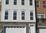 Foreclosed Home in MOHEGAN DR, Havre De Grace, MD - 21078