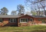 Foreclosed Home in WINDSOR LAKE BLVD, Columbia, SC - 29223