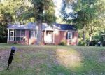 Foreclosed Home in WOODCREST CIR, Rock Hill, SC - 29732