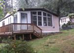Foreclosed Home en KINGS AVE, Lakeside, OR - 97449