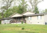 Foreclosed Home en MAYS VALLEY RD, Harriman, TN - 37748