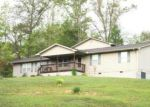 Foreclosed Home in MAYS VALLEY RD, Harriman, TN - 37748