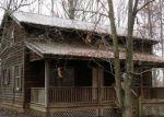 Foreclosed Home en COUNTY ROAD 528, Etowah, TN - 37331
