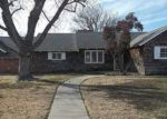 Foreclosed Home en SW 10TH ST, Dimmitt, TX - 79027
