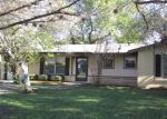 Foreclosed Home en TRUDY LN, Universal City, TX - 78148