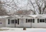 Foreclosed Home en BROOKDALE DR, Crestline, OH - 44827