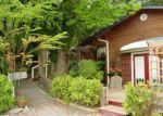 Foreclosed Home en SKAGIT WAY, Blaine, WA - 98230