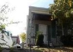 Foreclosed Home in ANN ST, Newport, KY - 41071