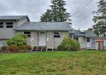 Foreclosed Home en E BEECH ST, Everett, WA - 98203