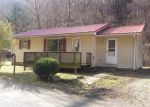 Foreclosed Homes in Charleston, WV, 25311, ID: F4083730