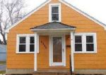 Foreclosed Home in W THURSTON AVE, Milwaukee, WI - 53209