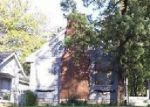 Foreclosed Home in MICHIGAN AVE, Kansas City, MO - 64130