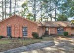Foreclosed Home in GLEN IRIS PL, Jackson, MS - 39204