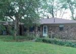 Foreclosed Home en COLEMAN RD, Olive Branch, MS - 38654