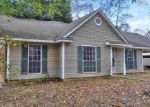 Foreclosed Home en KITES AVE, Pearl, MS - 39208