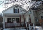 Foreclosed Home in UNION ST, Springfield, MA - 01109