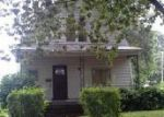 Foreclosed Home en 16TH ST, Rock Island, IL - 61201