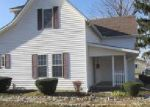 Foreclosed Home in S LANDESS ST, Marion, IN - 46953