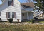 Foreclosed Home en S LANDESS ST, Marion, IN - 46953