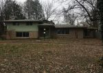 Foreclosed Home en DERBY LN, Indianapolis, IN - 46226