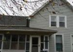 Foreclosed Home en E OHIO ST, Sibley, IL - 61773