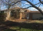 Foreclosed Home en COALVILLE RD, Streator, IL - 61364