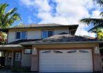 Foreclosed Home in HAKU MELE ST, Kailua Kona, HI - 96740