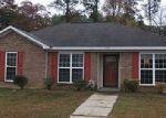 Foreclosed Home en KINGSBERRY LN, Columbus, GA - 31907