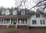 Foreclosed Home in ALABAMA HWY SW, Rome, GA - 30165