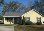 Foreclosed Home en AMICOLOLA CT, Leesburg, GA - 31763