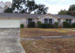 Foreclosed Home in STRASBURG RD, Pensacola, FL - 32514