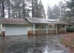 Foreclosed Home en WAGSTAFF RD, Paradise, CA - 95969