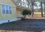Foreclosed Home en HALL DR, Gadsden, AL - 35907