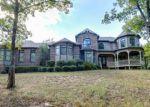 Foreclosed Home en PINE MOUNTAIN RD, Pinson, AL - 35126