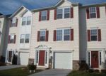 Foreclosed Home en LAROSE DR, Coatesville, PA - 19320