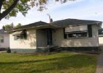 Foreclosed Home en W 27TH ST, Lorain, OH - 44052