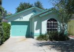 Foreclosed Home in VENICE DR, Land O Lakes, FL - 34639