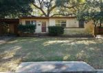 Foreclosed Home in EDISON DR, Pensacola, FL - 32505
