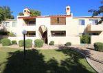 Foreclosed Home en N 68TH ST, Scottsdale, AZ - 85251