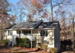 Foreclosed Home en BRAXTON DR, Douglasville, GA - 30134