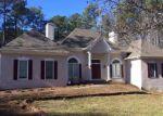 Foreclosed Home in COPPER RIDGE DR, Woodstock, GA - 30188