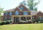 Foreclosed Home en WILDROSE CT NW, Kennesaw, GA - 30152